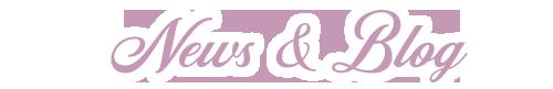 アトリエかざ華|ニュース&ブログ